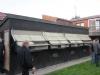 mvl-bussen_2011_023