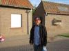 mvl-bussen_2011_034