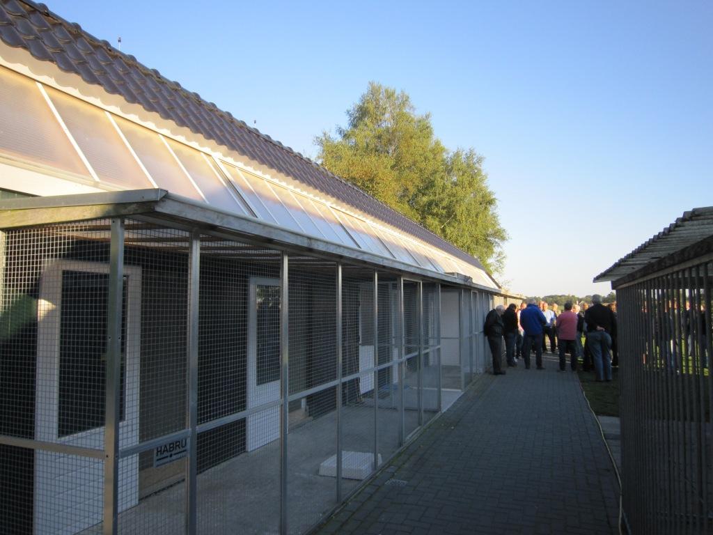 MVL - bussen 2013 075