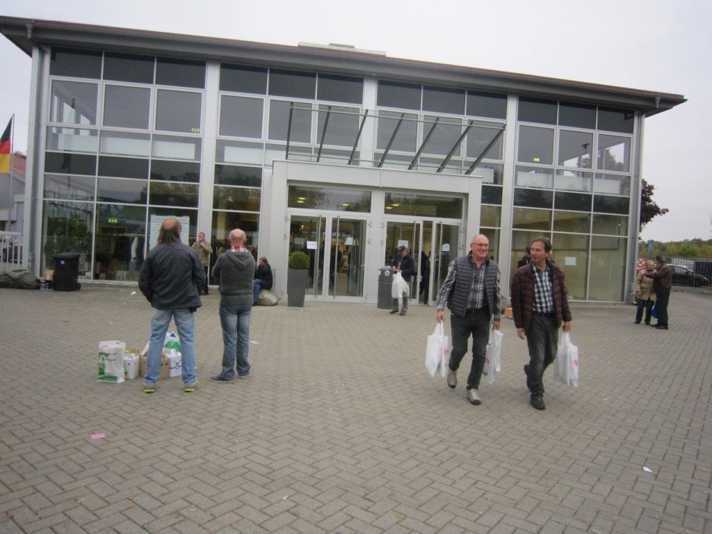 Kassel okt.15 025